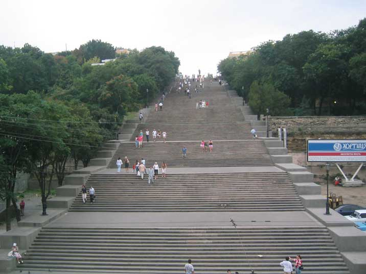 http://www.comtourist.com/images/large/odessa-06/odessa-potemkin-stairs-01.jpg